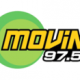 KRZS (MOViN 97.5) – Phoenix – 10/27/06 (FIRST DAY)