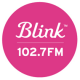 WNEW (102.7 Blink) – New York – 5/15/03 – Todd Newton