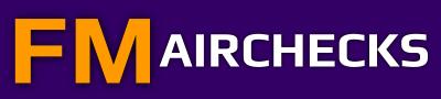 FM Airchecks