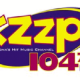 KZZP (104.7 ZZP) – Phoenix – 1999 – Karen Rite, Marino, Chris Cruze, Ron and Don
