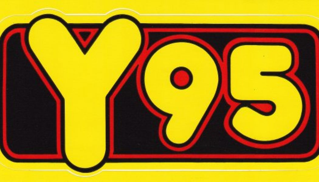 KOY-FM (Y95) – Phoenix – 12/23/88 – Tim & Willy