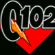 WIOQ (Q102) – Philadelphia – 2/26/97 – Billy Hammond