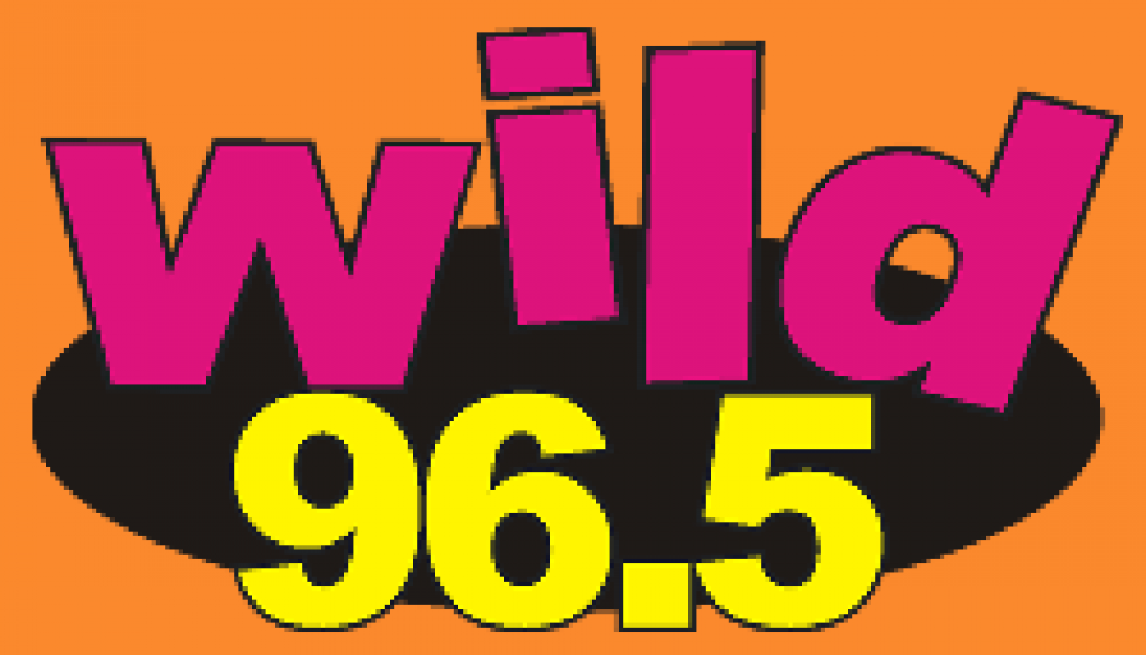 WLDW (Wild 96.5) Philadelphia – late '03/early '04 – Jerry Clifton