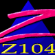 WWVZ/WWZZ (Z104) – Washington, D.C. – 10/17/97 – Mickey