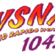 WSNX 104.5 – Grand Rapids, MI – 8/15/97 – Keith Curry