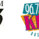 KBTS (B93) & KHFI (K-96.7) – Austin, TX – Early 90's