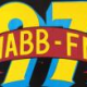 97.5 97 WABB Mobile Final Day Trey Chris Uncle Henry Bill Evans Hot Ron Anthony Tim Camp Pablo Marathon Mike Gary Mitchell Two Goofy White Dudes