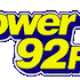 KKFR (Power 92) – Phoenix – All Request 4th of July Weekend/Open House Party – July 1994