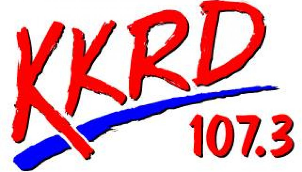KKRD (107.3) – Wichita, KS – 2/15/00 – The Hitman
