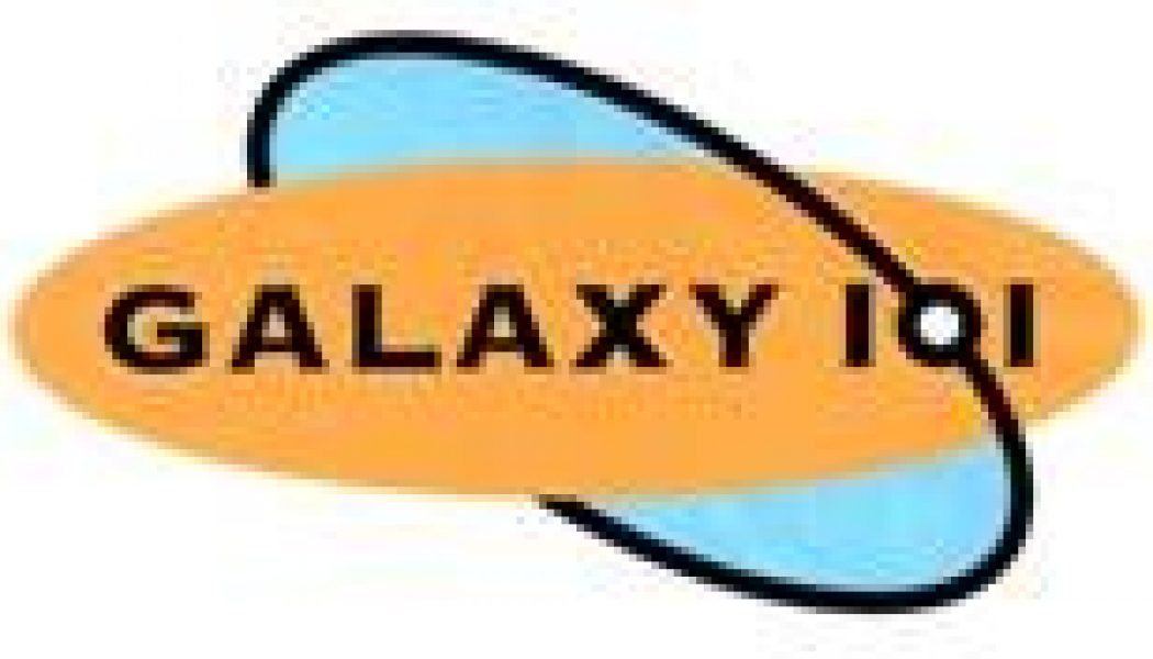 Galaxy 101 – Bristol, UK – 6/7/98