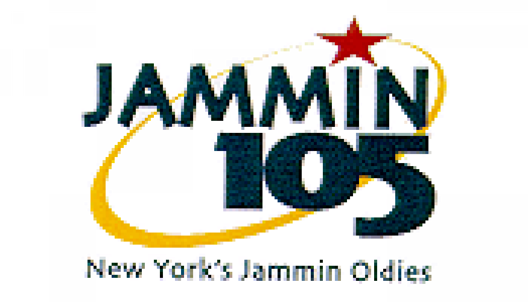 WBIX (Jammin 105) – New York – 1/11/99 – Supersnake, Linda Energy