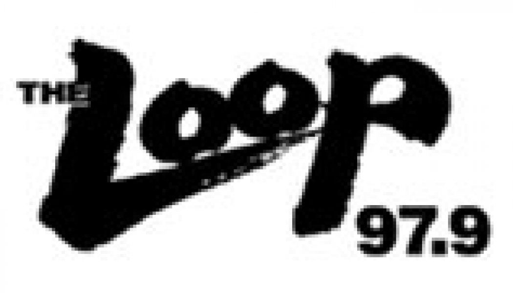 WLUP (The Loop 97.9) – Chicago – 2/17/97 – Tim Virgin