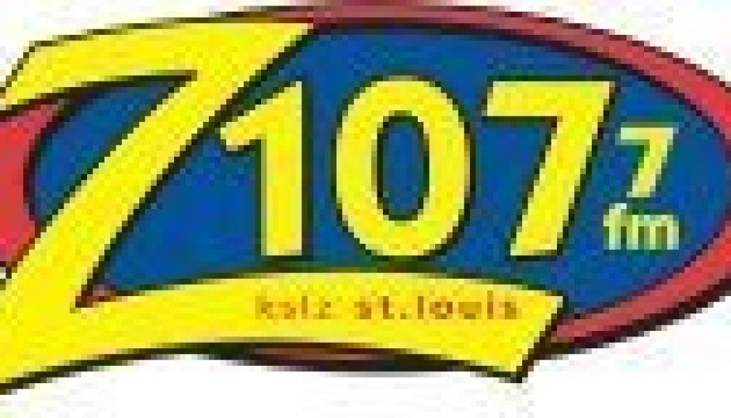 KSLZ (Z107.7) – St. Louis – May 1998 – Shoe (?), Boomer, JT