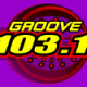 KACD/KBCD (Groove 103.1) – Los Angeles – 10/12/98 (FINAL DAY) – Christian B