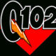 WIOQ (Q102) – Philadelphia – Aug. '99 – Chris Marino