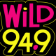 KYLD (Wild 94.9) – San Francisco – 1/2/98 –  Jose Melendez (Wild Workout @ Noon)