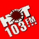WQHT (Hot 103) – New York – 4/29/87 – Bill Lee