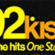 WKIE/WKIF/WDEK (The New 92 Kiss-FM) – suburban Chicago – 8/9/99 – Luis 2Live Lopez