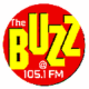 WDBZ (105.1 The Buzz) – New York – 2/9/97 – Josh Bennett