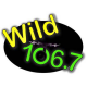 """WLDW"" (Wild 106.7) – southwest Philadelphia – 11/24/13 (OPEN HOUSE PARTY w/Kannon)"