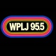 WPLJ Reunion Day Part 3: New York's Best Rock
